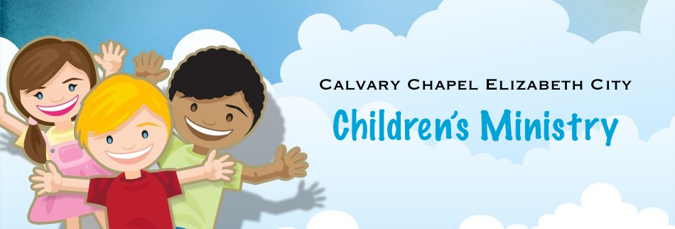 kids-website-banner